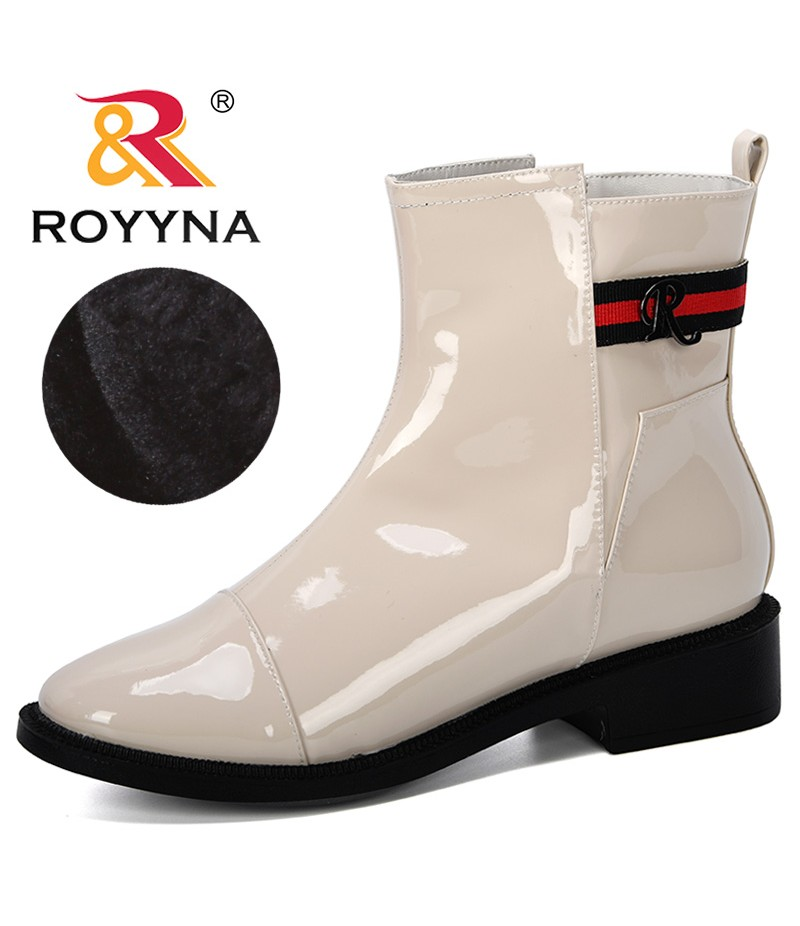 ROYYNA New Arrival Fashion Style Women Sneakers Shoes Cow Suede Female Casual Shoes Lace Up Lady Flats Light Fast Free Shipping