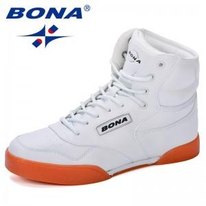 BOAN 2018 Women Sneakers Women Skateboarding Shoes Comfortable Zapatillas Hombre Deportiva Outdoor Sport Shoes For Women Trendy