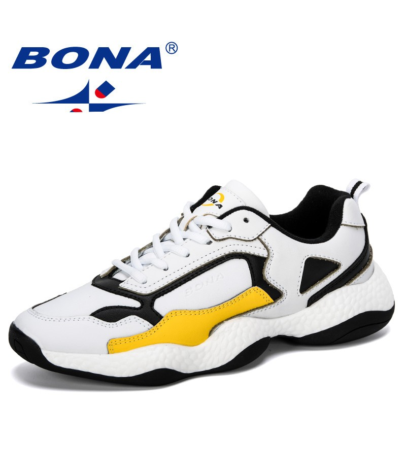 BOAN 2019 New Fashion Krasovki Men's Casual Shoes Male Outdoor Sneakers Lightweight Breathable Shoes Man Tenis Masculino Adulto