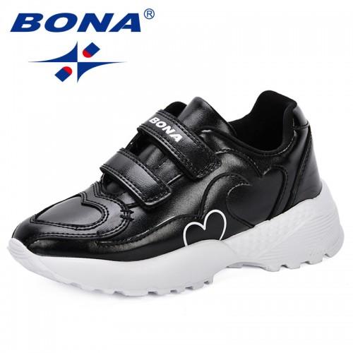 Autumn New Kids Shoes Boys Sport Shoes