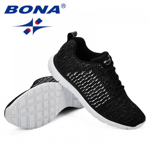 Popular Mens Casual Shoes Lace