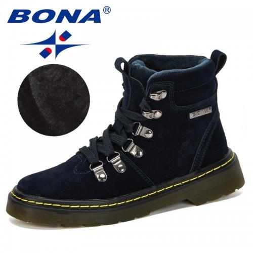 BONA 2019 New Popular Style Children