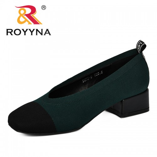 Women Casual Shoes Sandals Mesh