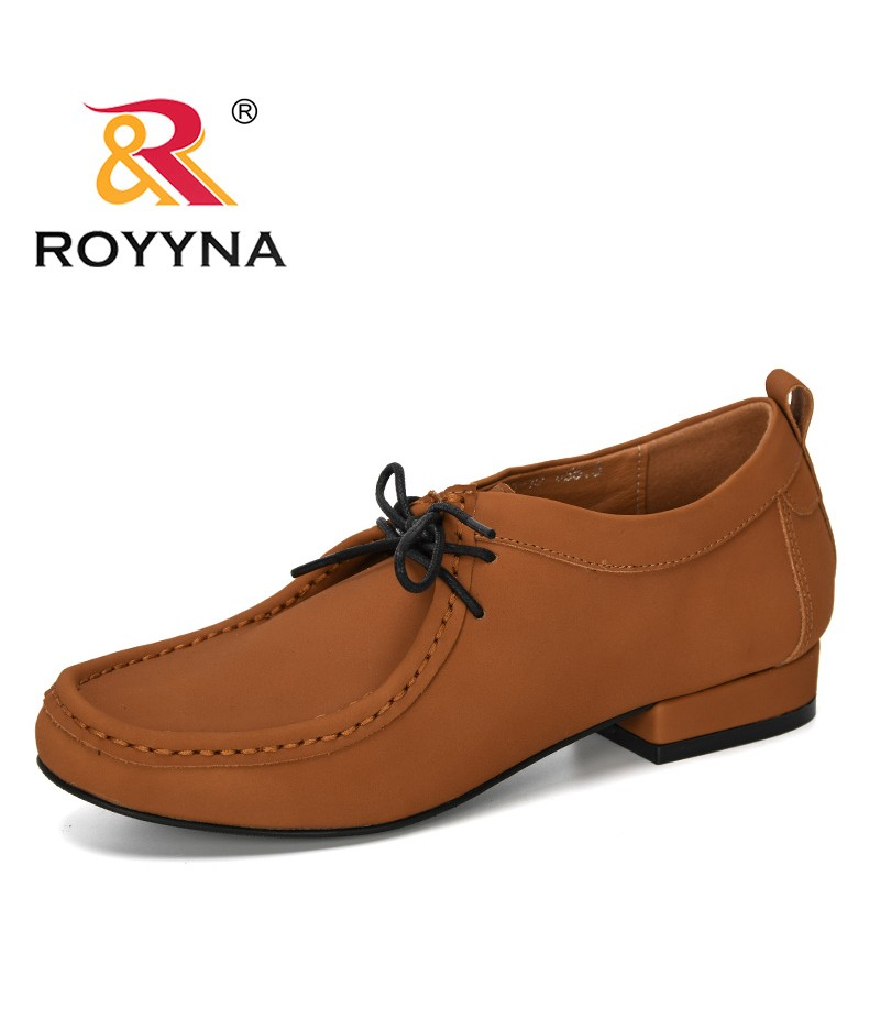 ROYYNA 2019 New Arrival Women Pumps Color Women's Nubuck Lower Heels Shoes Bowtie Working Shoes Feminimo Comfortable Footwear