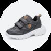 Sneakers (158)