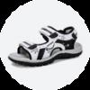 Sandals (134)