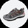 Sneakers (205)