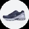 Sneakers (209)