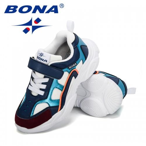 BONA 2020 New Designers Children