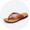 Slippers (0)