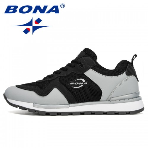 BONA 2020 New Designers Action Leather