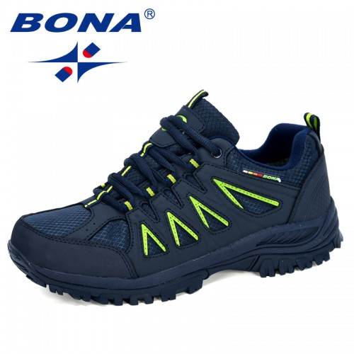 BONA 2020 New Designers Popular Style