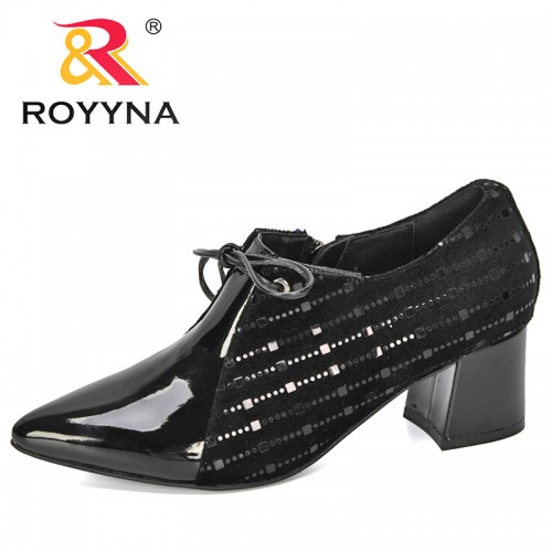 Pointed Toe Woman Shoes Zapatos Mujer